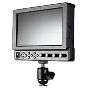 CL76HO [7型マルチ入出力端子搭載デジタル一眼レフ・ビデオカメラ用液晶モニター]