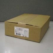 L12CM500 [プリンタ用ラベル 12面 500シート]