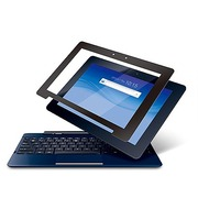 TB-ASTF30AFLBS [ASUS Pad TF300T 保護フィルム]