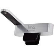 N905-KJP-LGH [電子ブック楽天 kobo クリップ型リーディングライト]