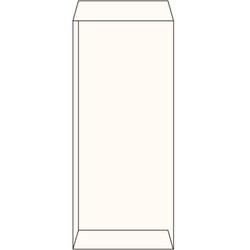 EN100-N3-03 [長3封筒(厚口) BLANC DE BLANCS(ブラン・ド・ブラン) アイボリー]