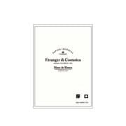 EN100-Y2-02 [洋2封筒(厚口) BLANC DE BLANCS(ブラン・ド・ブラン) ナチュラル]
