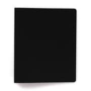 SLD-02-02 [A4ファイル ブラック]