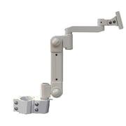 ARM2-11AP50 [LCDモニタ・LCDテレビ用アーム]