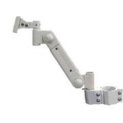 ARM2-20P40 [LCDモニタ・LCDテレビ用アーム]