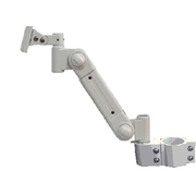 ARM2-20P50 [LCDモニタ・LCDテレビ用アーム]