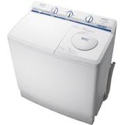 PS-120A W [2槽式洗濯機 青空 洗濯・脱水容量12kg ホワイト]