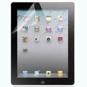 AG-SP [iPad2/第3世代iPad用液晶保護フィルム ScreenProtector AntiGlare(スクリーンプロテクターアンチグレア)]