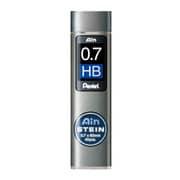 C277-HB [アイン 替え芯 シュタイン 0.7 HB]