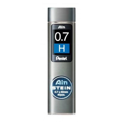 C277-H [アイン 替え芯 シュタイン 0.7 H]