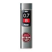 C277-B [アイン 替え芯 シュタイン 0.7 B]