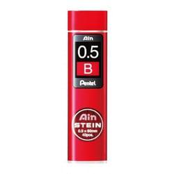 C275-B [アイン 替え芯 シュタイン 0.5 B]