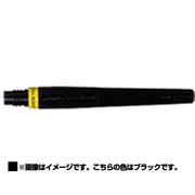 FR-101 [カラーブラッシュ用カートリッジ ブラック]