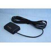 HX-GP1 [ドライブレコーダー用GPSユニット]