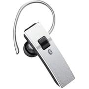 MM-BTMH32SV [Bluetoothヘッドセット(音楽・ワンセグ対応)]