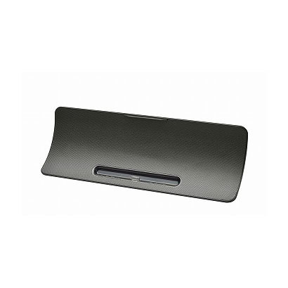 MXSP-BT3000 [Bluetooth対応 iPod/iPad/iPhone用 スピーカー]