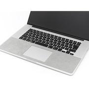 PWR-65 [リストラグセットfor MacBook Pro 15インチ Retinaディスプレイ専用]