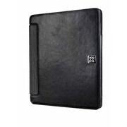 PAD-TF3P-13 [ブラック iPad 2 and New iPadケース Thin Folio ? Professional(シンフォリオ プロフェッショナル)]