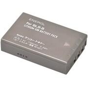 BLS-5 O-#1082 [エネルグ オリンパス用互換バッテリー]