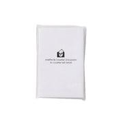 ENYBC-P-01 [カード封筒 ホワイト]