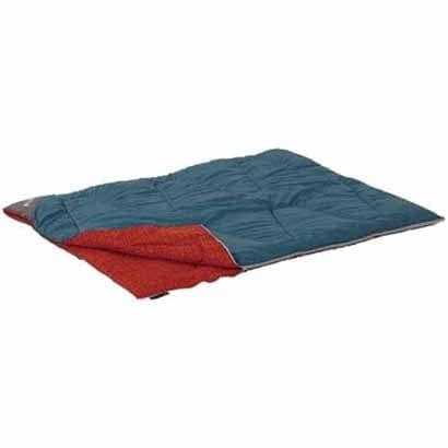 72600240 [ミニバンぴったり寝袋・-2(冬用)]