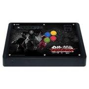 鉄拳タッグトーナメント2 対応スティック [Xbox360用]