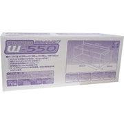大型ディスプレイケース No.04 W550(UVカットタイプ) [ディスプレイケースシリーズ]