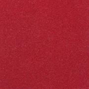 フロッキー粉末(ワインレッド) [1/24 ディティールアップパーツシリーズ No.9]