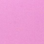 フロッキー粉末(ベビーピンク) [1/24 ディティールアップパーツシリーズ No.10]