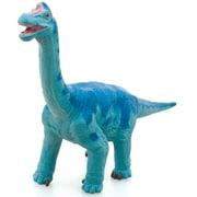 FDB-003 ブラキオサウルス ベビーモデル [ソフトビニール]