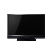 LCD-A40BHR3 [REAL(リアル) 40V型 HDD内蔵 ブルーレイディスクレコーダー搭載 地上・BS・110度CSデジタルハイビジョン液晶テレビ]