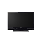 LCD-A32BHR3 [REAL(リアル) 32V型 HDD内蔵 ブルーレイディスクレコーダー搭載 地上・BS・110度CSデジタルハイビジョン液晶テレビ]