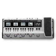 G5 [Guitar Effects & Amp Simulator]