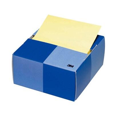 POP-200Y [ポスト・イット(R)POP-200Y ポップアップ紙箱]