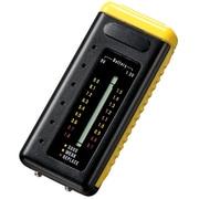CHE-BT1 [コンパクトデジタル電池残量チェッカー]