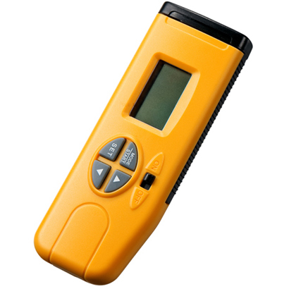 CHE-BT2 [ マルチデジタル電池残量チェッカー]