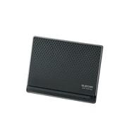 ASP-SMP300BK [スマートフォン用スピーカ]
