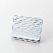ASP-SMP300WH [スマートフォン用スピーカ]