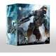Xbox360 320GB Halo4 リミテッド エディション [ゲーム機本体]