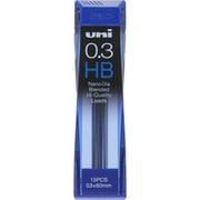 U03202NDHB [替芯 ユニ0.3-202ND HB]
