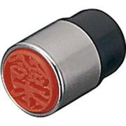 SHI501I10M [SHI-501 印鑑部10mm]