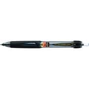 SN200PT10.24 [SN-200PT-10 パワータンク スタンダード 1.0mm 黒]