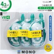 KPA-321 [修正テープ モノ YR43Pパック]