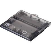 PCC-CP400 [ペーパーカセット]