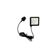XN-AAWP01 [充電器 WX01SH/WX02SH用]