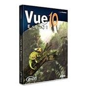 Vue 10 Esprit [Windows&Macソフト]