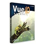 Vue 10 Studio [Windows&Macソフト]