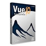 Vue 10 Complete [Windows&Macソフト]