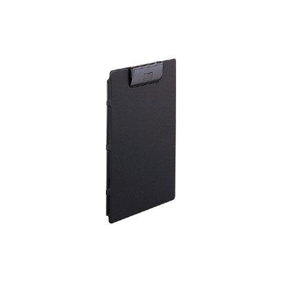 F2651-24 [UDクリップファイル B5 黒]