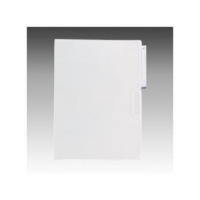 G6305-1 [クリヤーホルダー 5M 乳白]